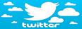 Pournami on Twitter
